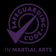 Safeguarding Code in MA-02.jpg