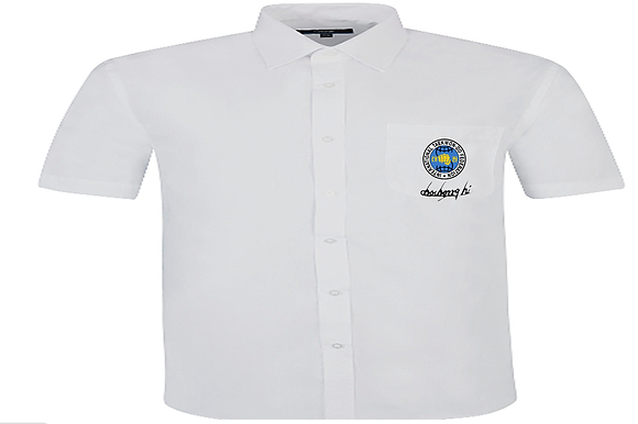 ITF Short Sleeved Shirt