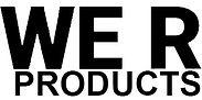 we-r-logo.jpg