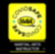 COVIDSafeInstructorLogo WEBSITE.png