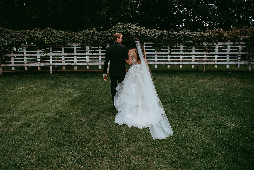 J&K-Wedding-0249.jpg