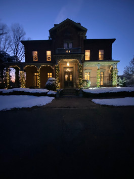 12.11.19 snowy mansion 4.jpg