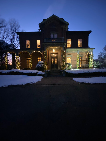 12.11.19 snowy mansion 4.jpg