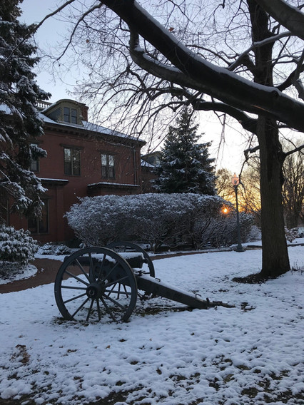 12.11.19 snowy mansion 2.jpg