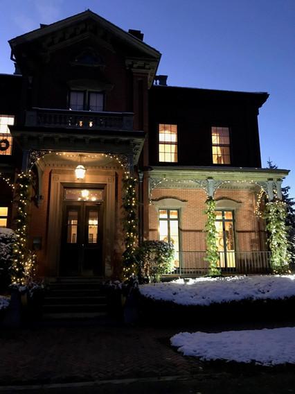 12.11.19 snowy mansion 3.jpg