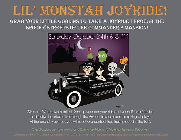 Lil Monstah Joyride Marketing.jpg
