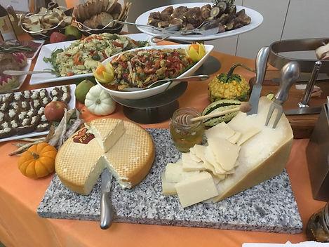 Cheese Display .jpg