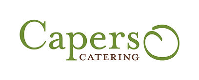 CapersCatering-Logo_2Color (1).jpg