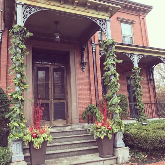 Christmas mansion 2019.jpg