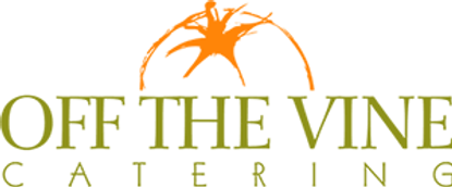 Off the Vine Catering Logo.png