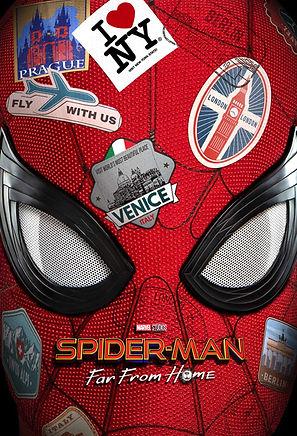 SpidermanFarFromHomePoster.jpg