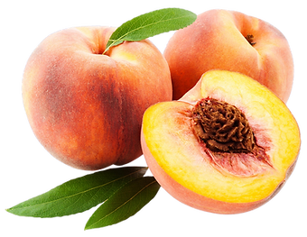 Peach-Free-PNG-Image.png