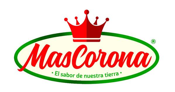 Logo-Mascorona-CMYK_edited.png