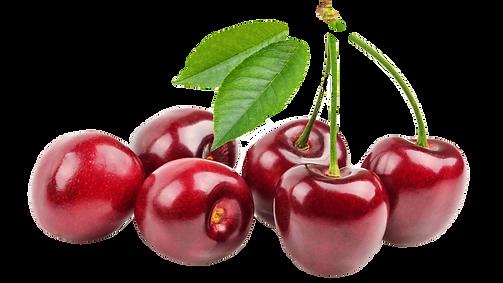 fruta-de-temporada-en-que-se-diferencian-las-picotas-de-las-cerezas_edited_edited.png