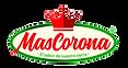 Logo-Mascorona-CMYK_edited_edited.png