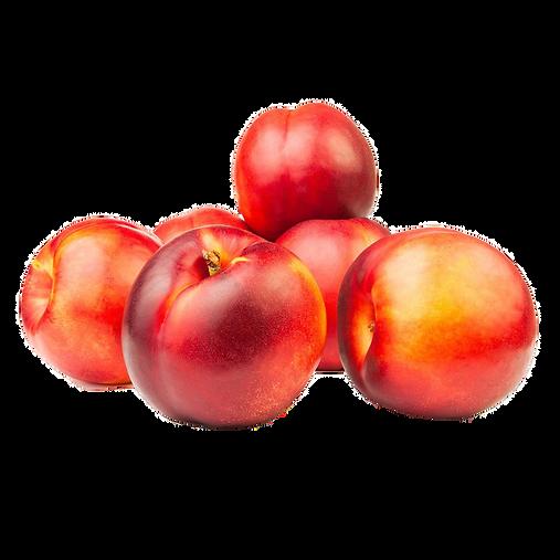 distribucion-nectarina-frutas-ramirez_edited.png