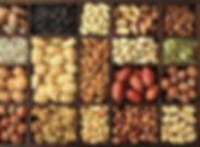 frutos-secos-propiedades-y-tipos.jpg