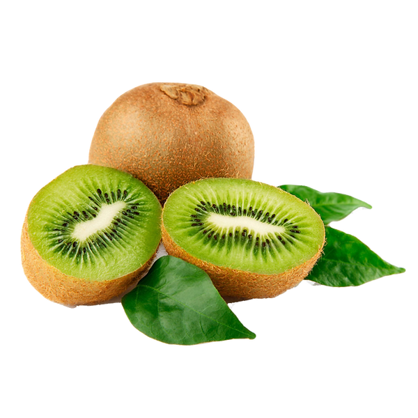 kisspng-kiwifruit-vitamin-organic-food-kiwi-5a96608cd5ecf7_edited_edited.png