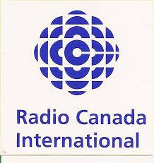 Radio Canada INTL
