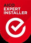 aico expert installer
