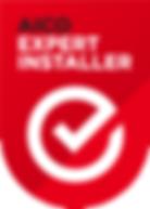 aico-expert-installer-1.png