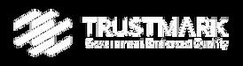 Trustmark assured