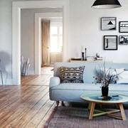 Home Energy Grants