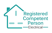 Electrical competency person