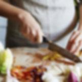 o-COOK-DINNER-AT-HOME-facebook.jpg