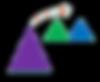 new-logo-final--black-no-bakgraund.png