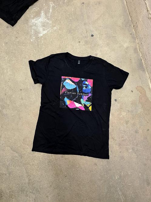 T-Shirt Bio Toyboy