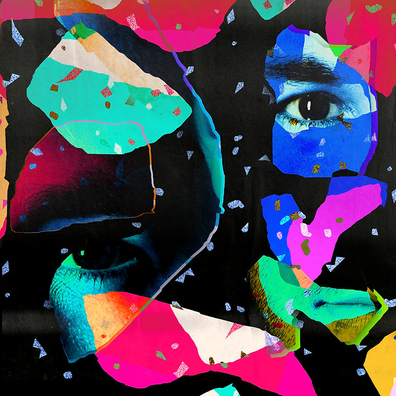 01 Toyboy Artwork HI RES.jpg