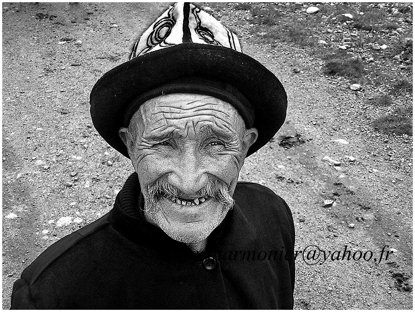 Kyrgistan 5