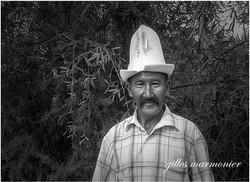 Kirgystan 3