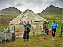 Kyrgistan 2