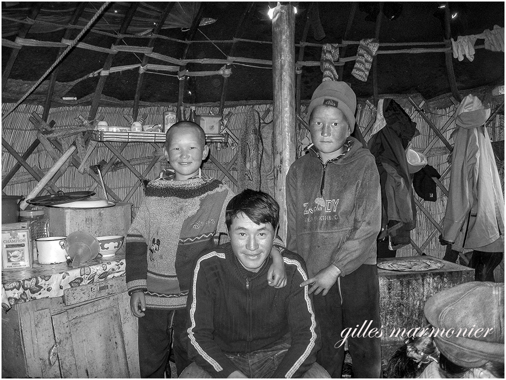 kyrgystan 7