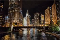 Chicago 2