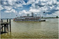 Louisiane2