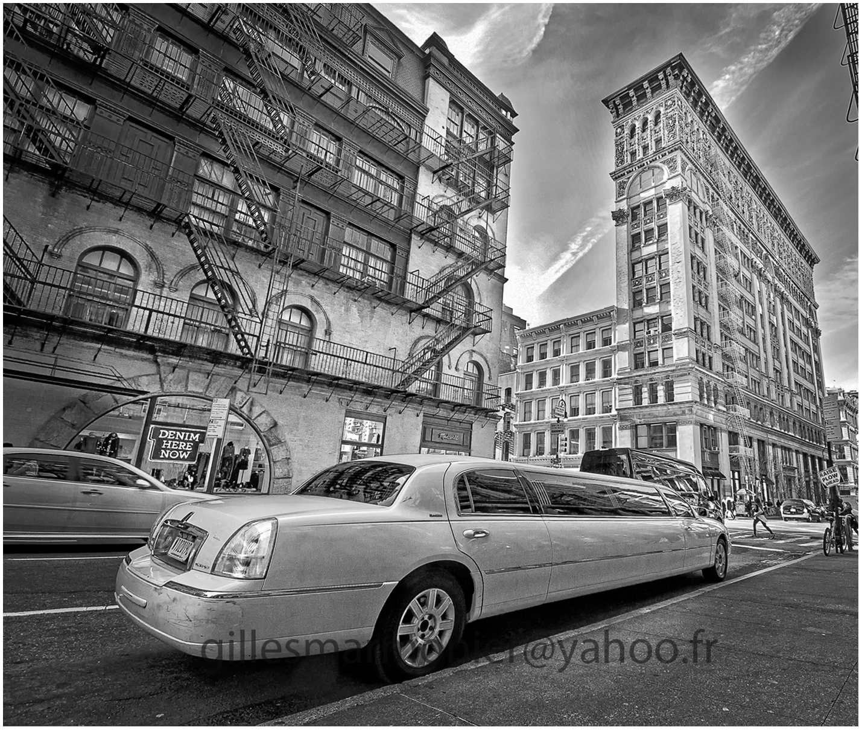 New york15