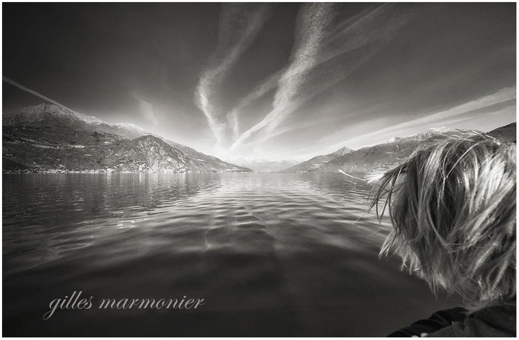 Lac de Come2