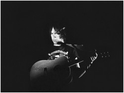 neil young2