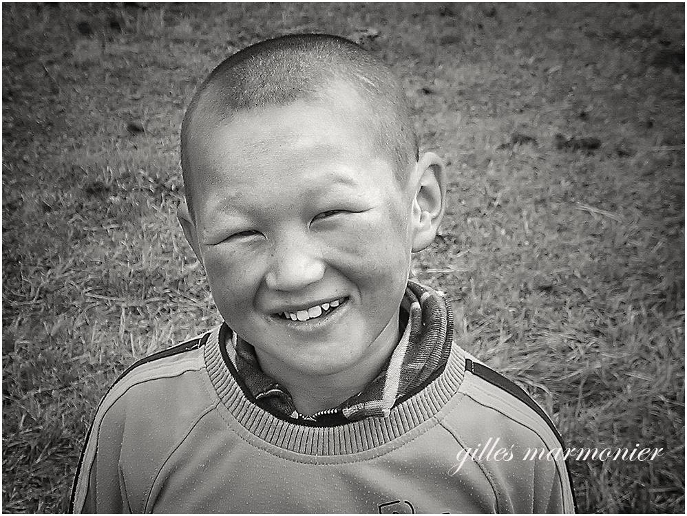 Kirgystan 4