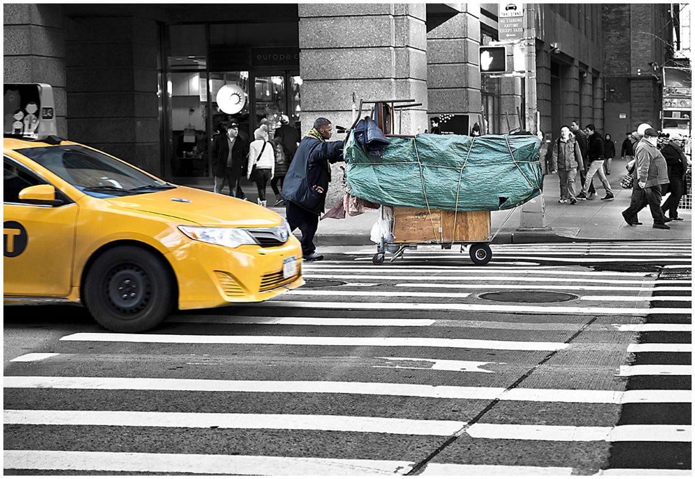 New york11