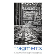 Fragments couv. seule site.jpg