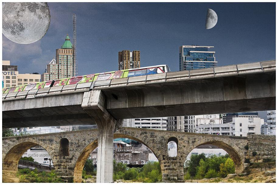 pont_julien_année_2313