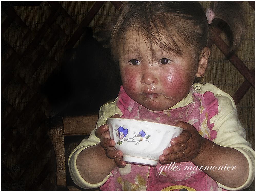 Kirgystan 1