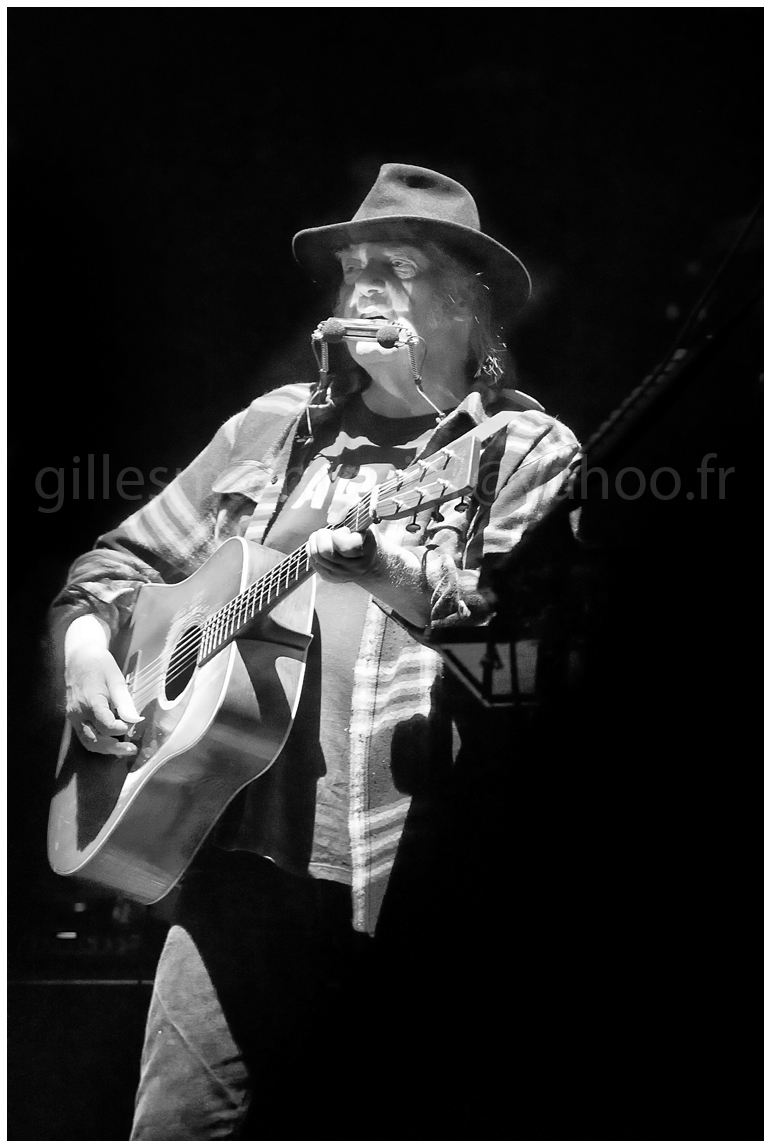 neil young6