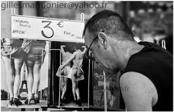 _scene_de_marché_1
