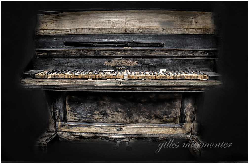 Le piano Wjpg