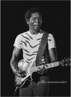 Luther Allison 2